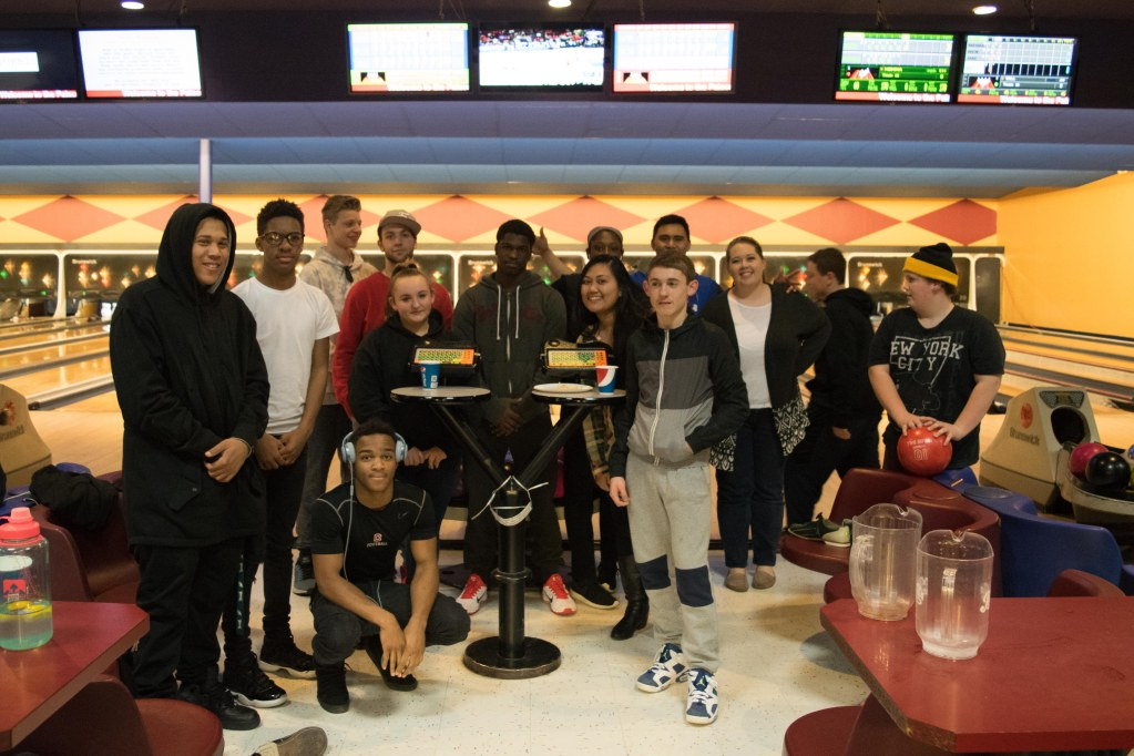 PA - Bowling Night - Feb 27 2016-19