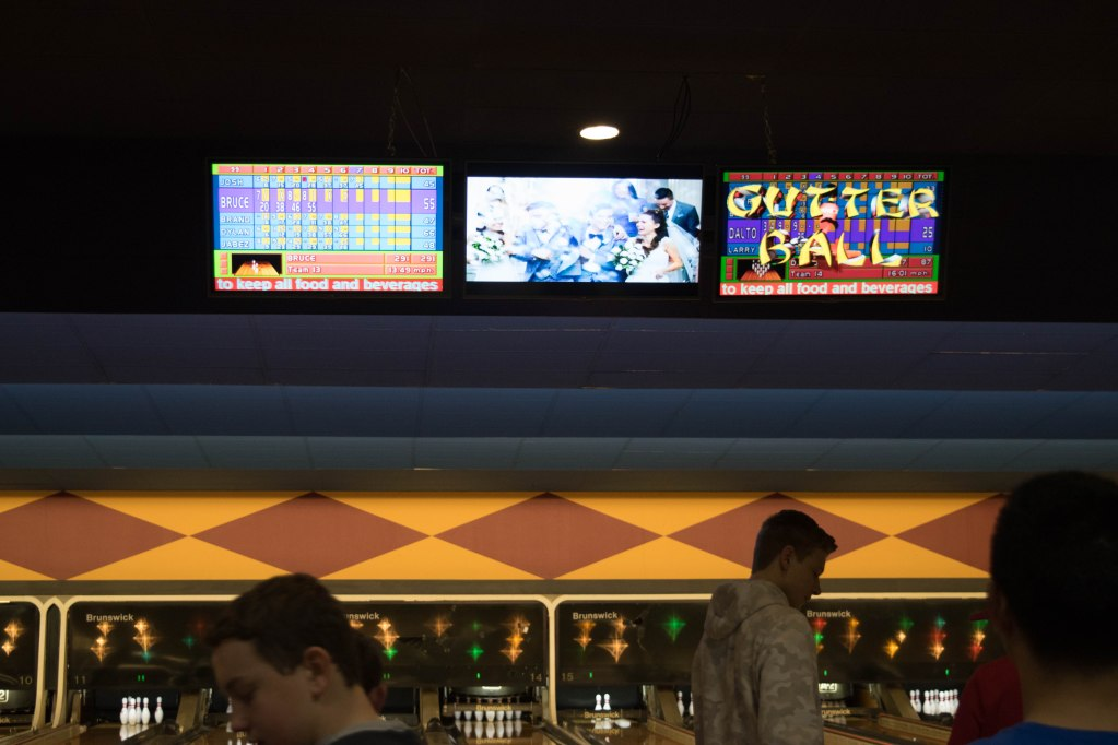 PA - Bowling Night - Feb 27 2016-5
