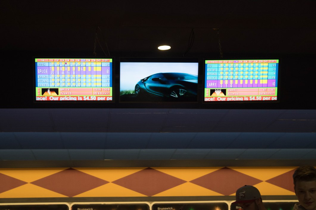 PA - Bowling Night - Feb 27 2016-7