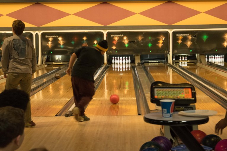 PA - Bowling Night - Feb 27 2016-8