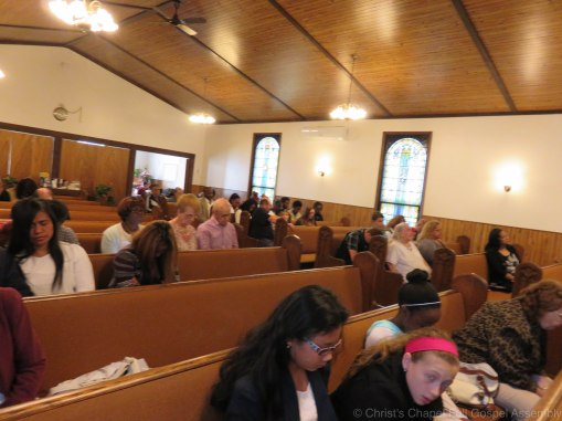 2016__1016_baptismsunday-103