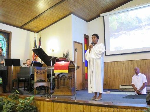 2016__1016_baptismsunday-104
