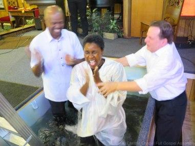 2016__1016_baptismsunday-105
