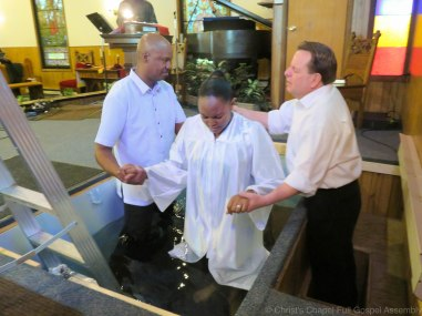 2016__1016_baptismsunday-106