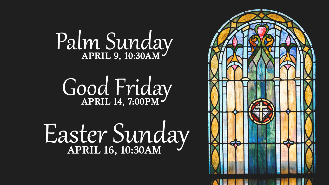 cc_web_header_easter2017_mediascreen_sched