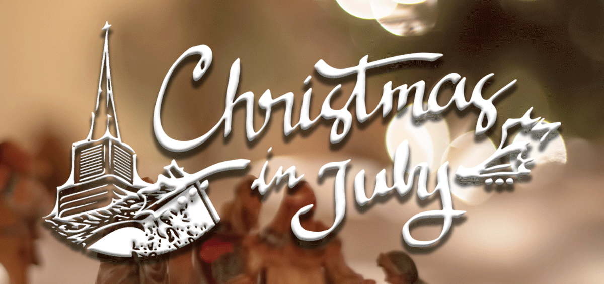 ccfga_psd_instagram_event_christmas-in-july_2