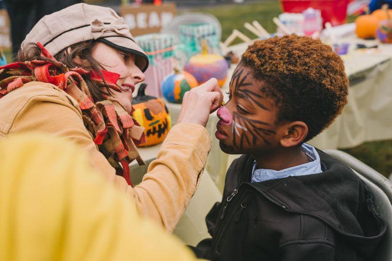 2018_Fall_Harvest_Festival_CCFGA2018-8585