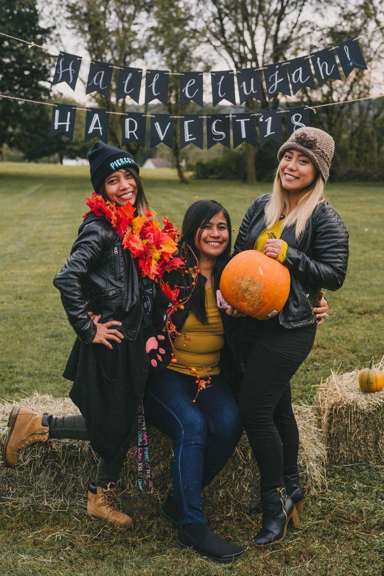 2018_Fall_Harvest_Festival_CCFGA2018-8642