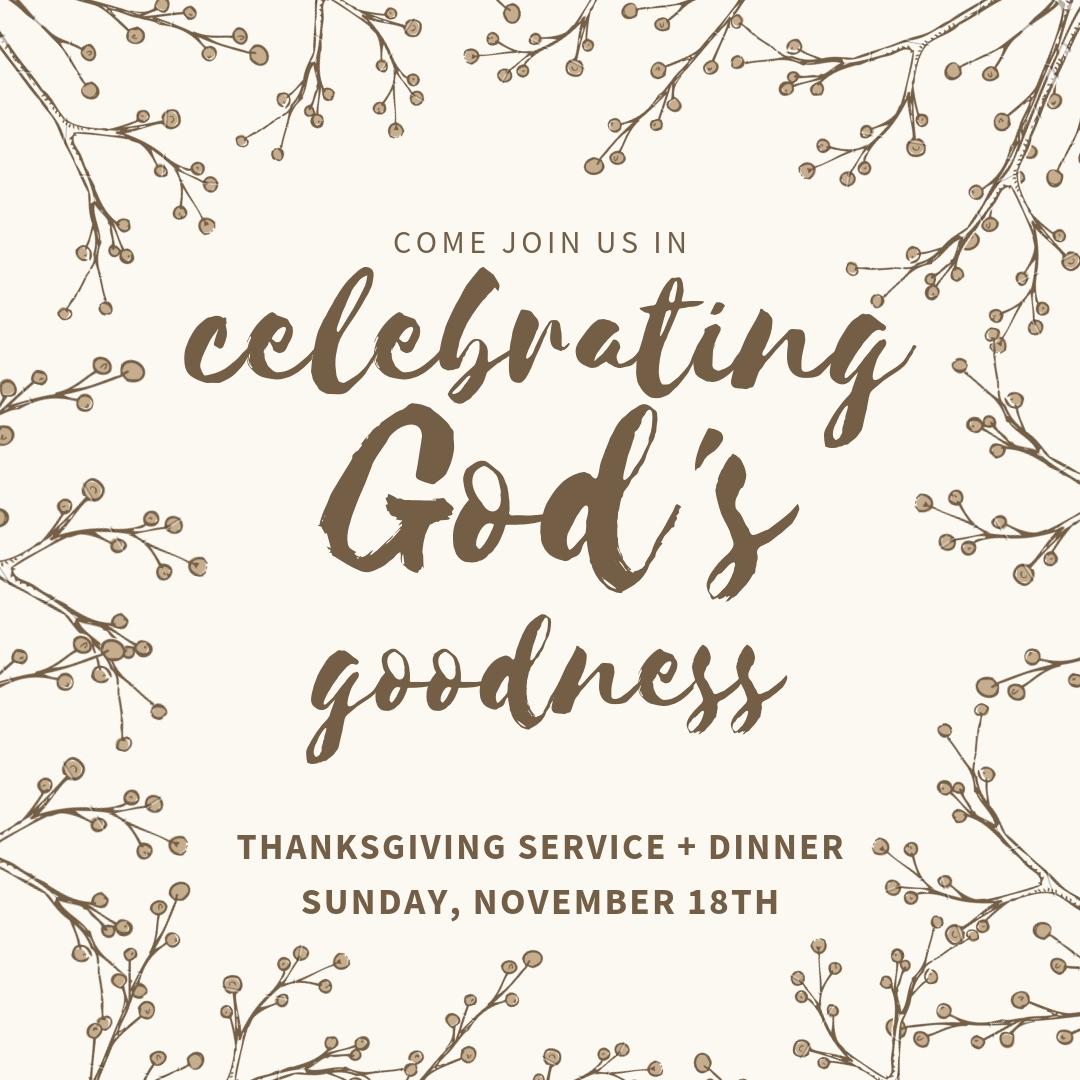CCFGA Thanksgiving 2018 - Insta.jpg